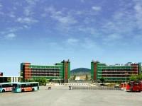 淄博师范高等专科学校2021年招生办联系电话