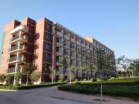 淄博师范高等专科学校2021年排名