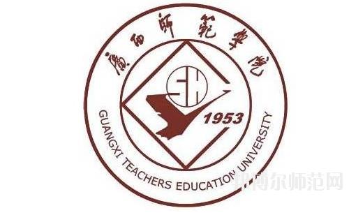 广西师范大学2021年报名条件、招生要求、招生对象