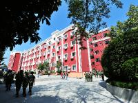 重庆幼儿师范高等专科学校塘坊校区2021年报名条件、招生要求、招生对象