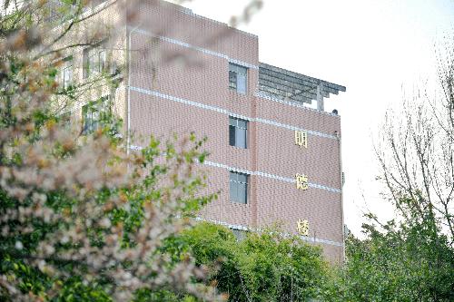 重庆幼儿师范高等专科学校沙河校区2021年报名条件、招生要求、招生对象