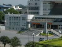 广西师范大学历年招生录取分数线
