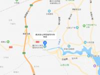 重庆幼儿师范高等专科学校沙河校区地址在哪里