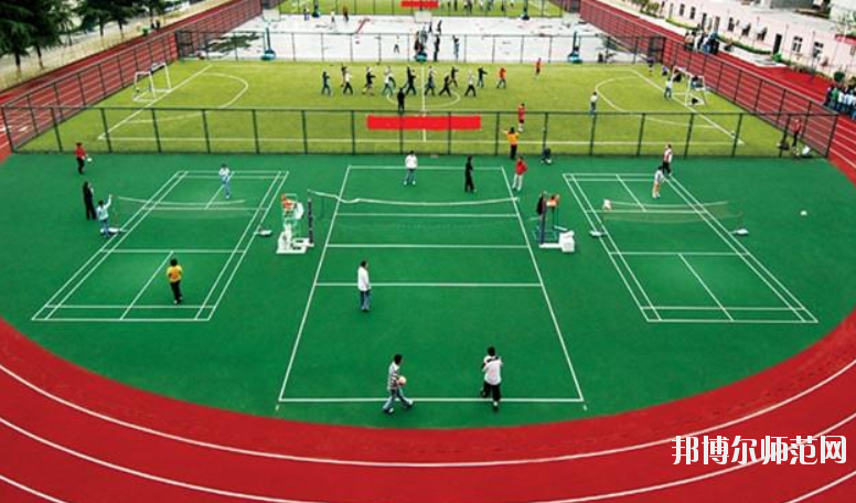 沧州2021年有哪些公办幼师学校