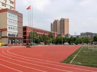 沧州2021年有哪些好的幼师学校