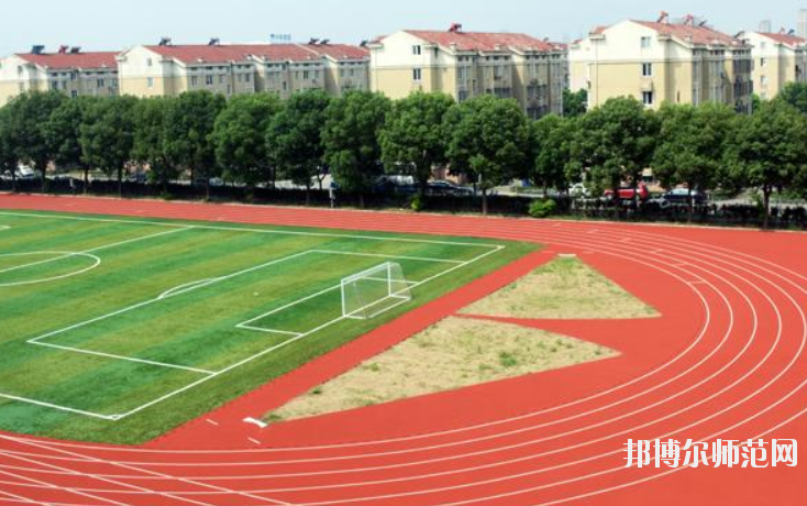沧州2021年男生读幼师学校