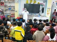 沧州2021年幼师学校一般读几年