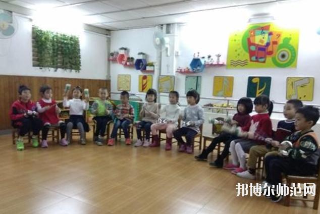 沧州2021年幼师学校要读几年