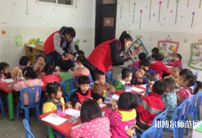 沧州2021年现在读什么幼师学校好
