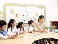 常州2021年幼师学校是什么意思