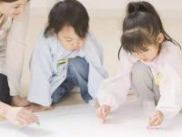 天水2021年中专幼师学校专业有哪些