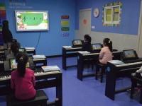 常州2021年幼师学校学什么比较好