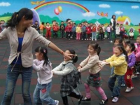 天水2021年初中生有哪些幼师学校