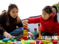 温州2021年什么幼师学校好