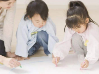天水2021年初中生能读的幼师学校