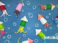 温州2021年幼师学校好还是大专好