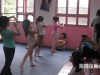 温州2021年幼师学校好不好