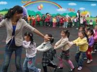 天水2021年初中生可以读的幼师学校