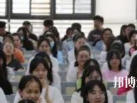 四川2021年小学教育学校需要学习哪些知识