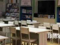 四川2021年现在小学教育学校学什么专业好