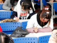 四川2021年女生学小学教育学校好找工作吗