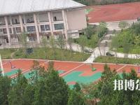 四川2021年大专学校有哪些有小学教育学校