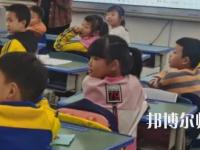 四川2021年小学教育学校专业学什么