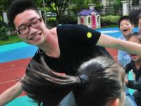 天水2021年幼师学校什么专业适合男生
