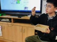 天水2021年幼师学校都有什么专业适合男生