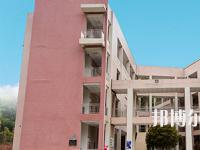 四川2021年好一点的小学教育学校大专学校