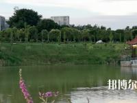 四川2021年可以读小学教育学校的大专学校