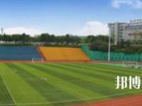 四川2021年设有小学教育学校的公办大专学校
