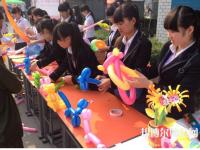 西安2021年有几个幼师学校