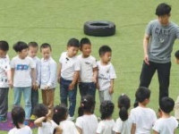 天水2021年男生上什么幼师学校比较好