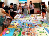 西安2022年好点的幼师学校