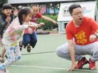天水2022年男生读幼师学校有前途吗