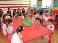 江苏2022年初中生能上小学教育学校吗
