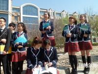 沧州2022年最好的幼师学校