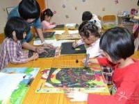 江苏2022年小学教育学校哪个专业好