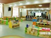沧州2022年好的幼师学校