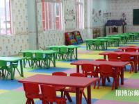 沧州2022年有名的幼师学校