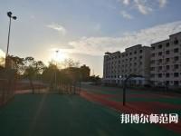 广东2022年现在幼师学校学什么专业好