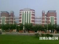 广东2022年现在读幼师学校什么专业好