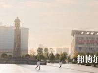 四川2022年哪些大专有小学教育学校