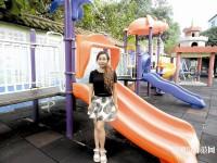 广东2022年幼师学校有什么专业
