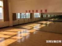 广东2022年幼师学校有哪些专业好