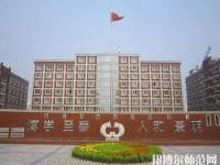 广东2022年幼师学校有哪些专业比较好