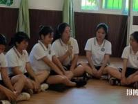陕西2022年幼师学校好还是职高好