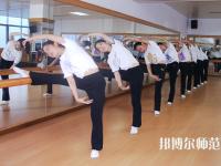 沧州2022年有几所幼师学校