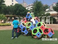 广东2022年幼师学校有哪些专业